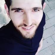 agalit788543's profile photo
