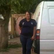 keilam991664's profile photo
