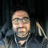 kashifj12's profile photo