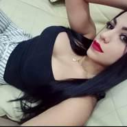 danib477361's profile photo