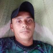 joseosorio482987's profile photo