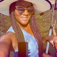 ladyl00's profile photo