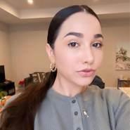 hartshomeb's profile photo