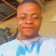 tirimisyut's profile photo