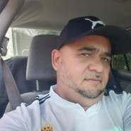 emilioc214's profile photo