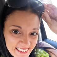 dominiqued782583's profile photo