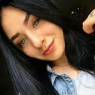 rozal59's profile photo