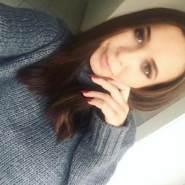 sharonlainy's profile photo