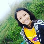 ninas21510's profile photo