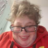 joanief's profile photo