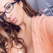 katew974091's profile photo