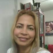 margaritar425651's profile photo