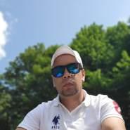 andresr136994's profile photo