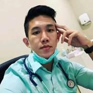 danielr762494's profile photo