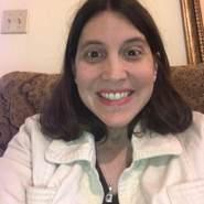lindseyh542874's profile photo