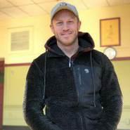 derrickb421772's profile photo