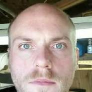 mikeh825952's profile photo