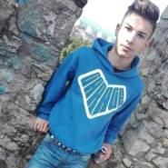 daniel721937's profile photo