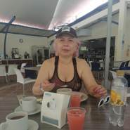 yulietha666675's profile photo