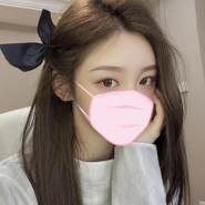 userdjq07's profile photo