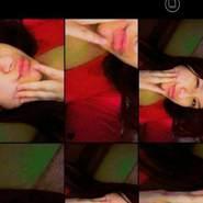 afrac87's profile photo