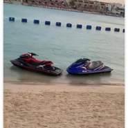 sultanb969815's profile photo