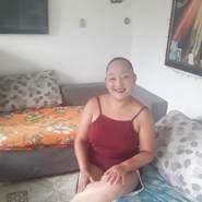 naslya922424's profile photo