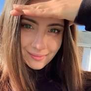 kellya865089's profile photo