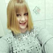 roselinen488540's profile photo
