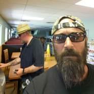 richc69's profile photo
