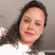 egleeh152937's profile photo