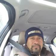 santiagol326521's profile photo