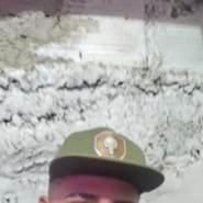 maikols17's profile photo