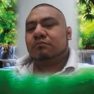 adeodatod's profile photo
