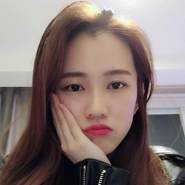 demil16's profile photo