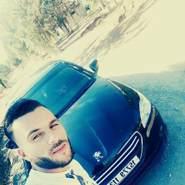 kaderb90265's profile photo