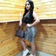 anamariar24902's profile photo