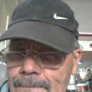 lhabibd219565's profile photo