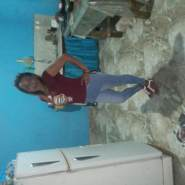 leidyl976555's profile photo