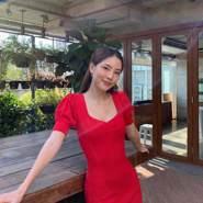 kaeoh58's profile photo