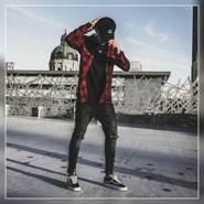 myomin396977's profile photo