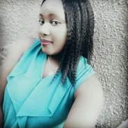 shanyb279810's profile photo