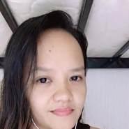 judyb55's profile photo