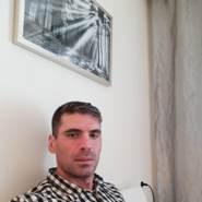 vladn42's profile photo