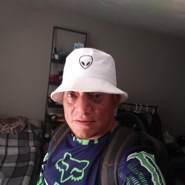 cheffb102034's profile photo