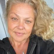 alicias609074's profile photo