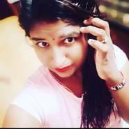 balveers482803's profile photo