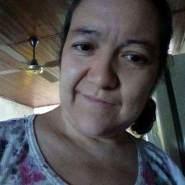 monicag843162's profile photo