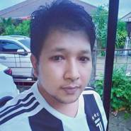 thipakorns905151's profile photo