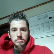 mattyt886074's profile photo